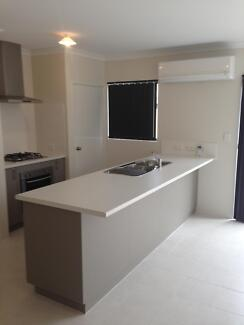 *Available Now *House/Villa Swan Valley to rent 3bed 2bath West Swan Swan Area Preview