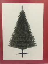 Christmas Tree + decorations Perth CBD Perth City Preview