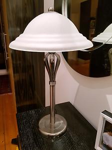Lamp lighting Glen Iris Boroondara Area Preview