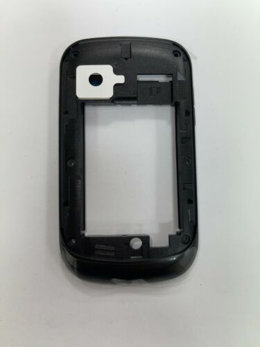 Samsung+Galaxy+Fit+S5670+Chassis+Black