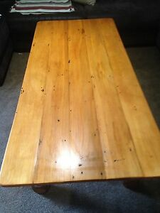 Coffee Table Merrimac Gold Coast City Preview