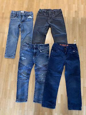 Jeans Junge 104 H&M, Palomino etc.  online kaufen