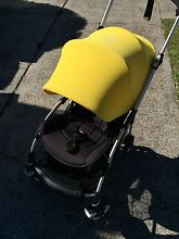 Bugaboo Bee 3 Epping Ryde Area Preview