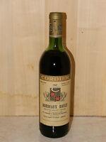 Bordeaux Rouge Cordier 1967 -  - ebay.it