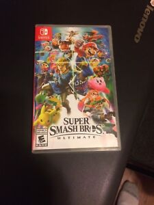 Trading SMSBU (Sealed, and Pre-ordered)
