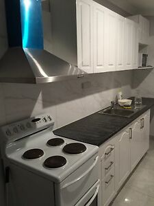Unit  for rent Liverpool $250 Liverpool Liverpool Area Preview