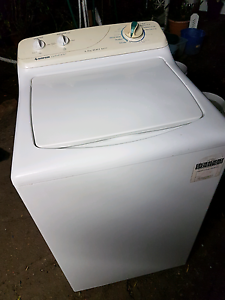 FREE delivery Simpson 4.5kg washer exc cond Mount Druitt Blacktown Area Preview