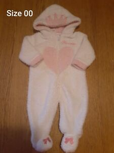 Baby girl clothing Wattle Grove Kalamunda Area Preview