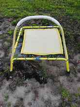Toddler trampoline Gosnells Gosnells Area Preview