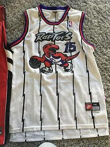 2 NBA raptors jerseys Maryland Newcastle Area Preview