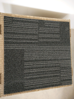 Carpet Tiles New Pinjarra Murray Area Preview