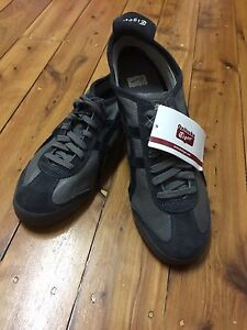 Onitsuka tiger asic shoes size 12 Greenacre Bankstown Area Preview