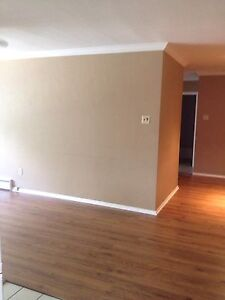 2 Bedroom apartment available July 1st or August 1st