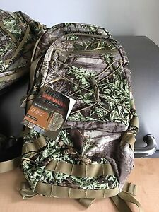 Blackhawk Hunting Pack / camelback