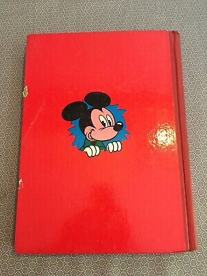 [12299-BD3] Album - Le Journal de Mickey n°31 - Complet - BE