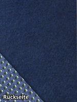 Arte Tappeto Erba Comfort + Blu 200x620 Cm -  - ebay.it