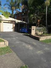 Penrith  duplex for rent Kemps Creek Penrith Area Preview