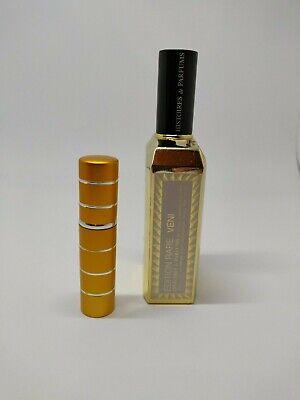 Histoires de Parfums - Veni  5ml sample.