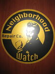 Neighborhood Watch Co