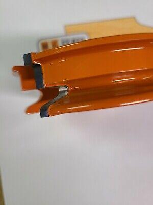 Freeborn Shaper Cutter Pc-17-022 1 14bore