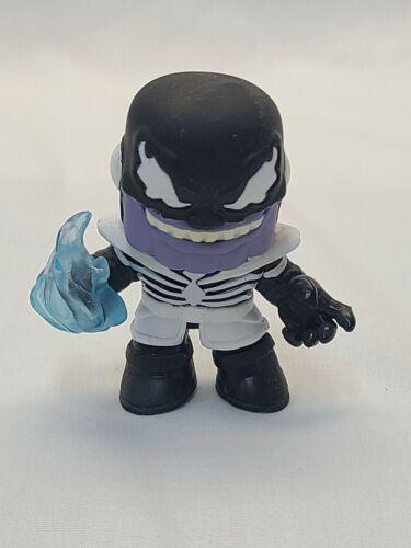 Funko Mystery Mini Venomized Thanos