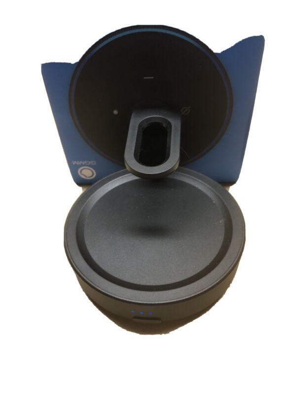 D3 Portable Battery Base for Echo Dot 3rd Gen (Echo Dot not included)