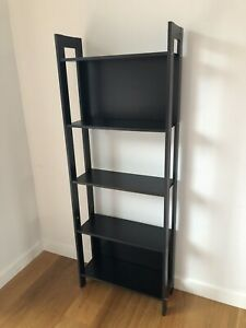 EXCELLENT CONDITION BOOKCASE/BOOKSHELF+🆓 DELIVERY