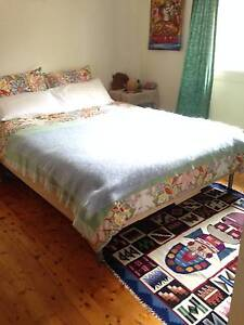 Room to rent in large house in Balgowlah with garden Balgowlah Manly Area Preview