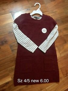 Size 4/5 fall outfit