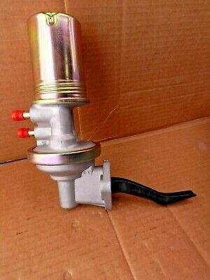 Fuel Pump Ford Truck F150 F250 F350 F-150 F-250 F-350 Carquest 6676