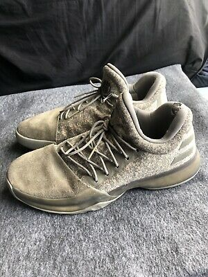 Adidas Harden Vol 1 Cargo