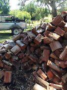 Logsplitter Gumeracha Adelaide Hills Preview