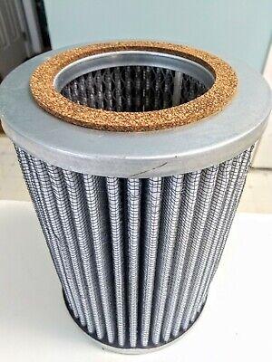 Solberg Smi 851 Filter Element 5 Micron Nos