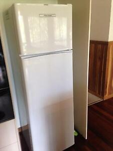 240ltr fridge Arrawarra Coffs Harbour Area Preview