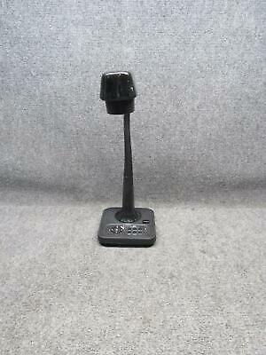 Avervision F15 Portable Overhead Document Camera Tested