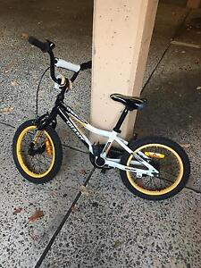 Kid bikes for sale Double Bay Eastern Suburbs Preview