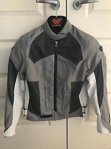 Ladies Helmet and Jacket Gwelup Stirling Area Preview