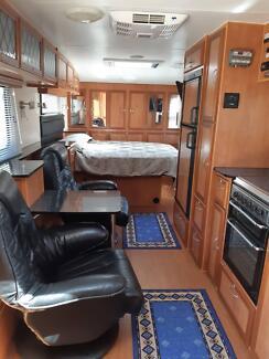 Supreme Caravan Loxton Loxton Waikerie Preview