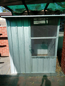 Aviary 1.8m x 1.52m x 1.82m Balga Stirling Area Preview