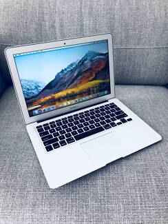 13 Inch, macbook, air 128gb - Save 70 Off Today day