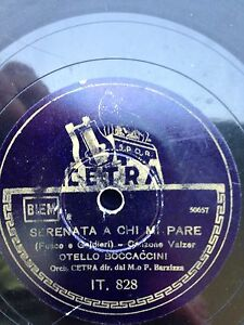 78-GIRI-OTELLO-BOCCACCINI-SERENATA-A-CHI-MI-PARE-VALZER-DELLA-NOTTE