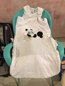 Sleep bag 18-36 months