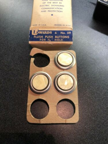 MOTHER OF PEARL ELECTRICAL SWITCH