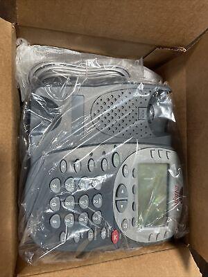 Avaya 5410 Digital Phone - Grey