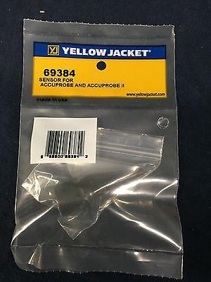 Yellow Jacket Replacement Sensor Filter - 69384