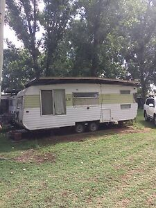 Caravan for Sale Ebenezer Hawkesbury Area Preview