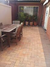 Granny Flat to share-fully furnished quite & close to transport Peakhurst Hurstville Area Preview