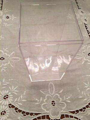 Beanie Baby Display Cases - Display Case Clear Acrylic Beanie Baby Display Storage 8