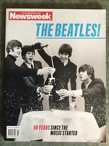 The Beatles Collector's Item