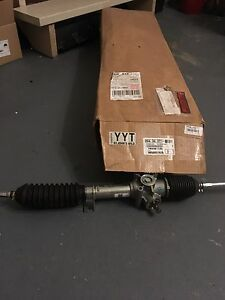 Can am steering rack  St. John's Newfoundland image 1